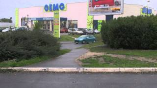 Download video amiens m tropole un marais dreuil - Zone commerciale amiens nord ...