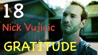 getlinkyoutube.com-Lesson FAST 18 - Nick Vujicic (Learn Italian the Interesting Way) ITA/ENG SUBS