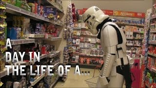 getlinkyoutube.com-Day in the life of a Stormtrooper