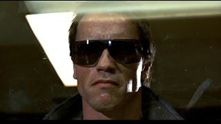 getlinkyoutube.com-Top 10 Arnold Schwarzenegger Quotes
