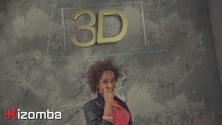 Twenty Fingers - 3D width=