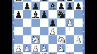 getlinkyoutube.com-Top 8 Chess Mistakes