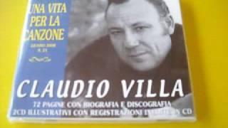 getlinkyoutube.com-Villa Claudio Nel sole