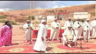 getlinkyoutube.com-Ahwache Houara (احواش هوارة - فلكلور مغربي) MEDLEY 4 احلى و اجمل اغاني و رقص مغربي شعبي هواري