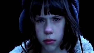 getlinkyoutube.com-Increible Doberman con Ojos de Angel I