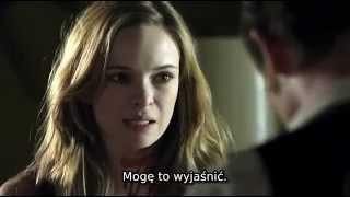getlinkyoutube.com-dobry thriller, napisy PL
