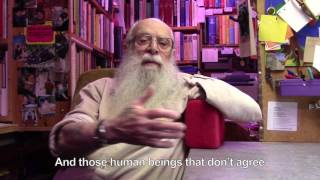 getlinkyoutube.com-Billy Meier May 2016 - Trump and the Two Coming US Civil Wars, first foretold in 1981