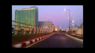 getlinkyoutube.com-Welcome To Oran Algeria Part 1 مرحبا بكم في وهران الجزائر