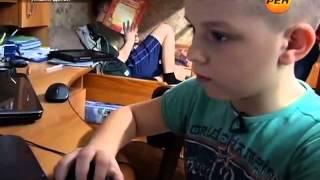 getlinkyoutube.com-Дорогая, мы теряем наших детей  Выпуск №1 16 05 2013)