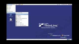 getlinkyoutube.com-الحلقة9: احصل على RDP بنظام ويندوز او لينكس مجانا لمدة شهر من CENDIO