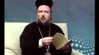 getlinkyoutube.com-istorijske paralele -Velibor Dzomic-