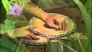 Tere Naam ka sumiran karke, Manav Dharam Bhajan