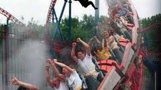 getlinkyoutube.com-10 Terrible Amusement Park Accidents