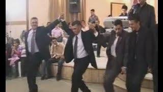 getlinkyoutube.com-Dabket 3arab Lebanon دبكة عرب لبنان