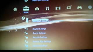 getlinkyoutube.com-Banned CFW Ps3 (Sony Banned CFW) 8002A224