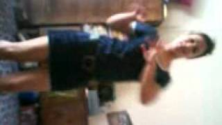 getlinkyoutube.com-رقص وهراني