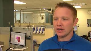 Estudiantes de Odontología de la UMKC realizarán tratamientos gratuitos para la comunidad de Kansas.
