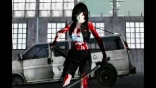 getlinkyoutube.com-Dead Fantasy 5 HD