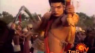 getlinkyoutube.com-Ramayanam Episode 80