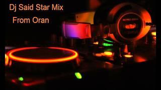 getlinkyoutube.com-Cheb Houssem Succés 2016 - Nsawrek B Selfie Remix By Dj Said Star Mix