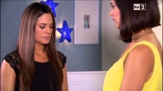 getlinkyoutube.com-Pasion Prohibida Bianca con Estebàn puntata 105