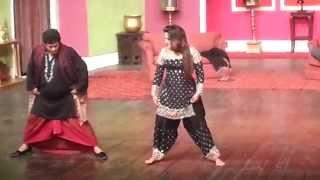 getlinkyoutube.com-Pakistani Stage Drama Mujra Dancing 2!
