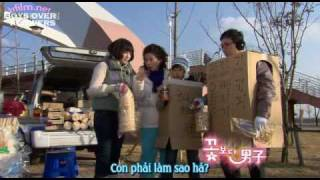 getlinkyoutube.com-Boys Over Flowers E10 Vietsub KSTS 005