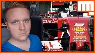 getlinkyoutube.com-F1 2016 #4 BITWA O BAHRAJN!