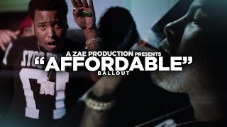Ballout – Affordable