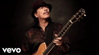 getlinkyoutube.com-Santana - While My Guitar Gently Weeps
