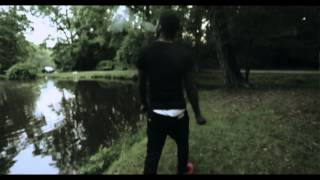 Kur- Doggie Dog Official Video