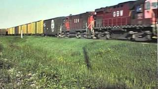 getlinkyoutube.com-Alco's Last Stand on the Green Bay & Western
