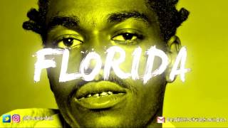 "getlinkyoutube.com-(FREE) Kodak Black x Migos Type Beat ""FLORIDA"" (Prod by CorMill)"