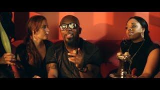 Tech N9ne - Party The Pain Away (Feat. Liz Suwandi)