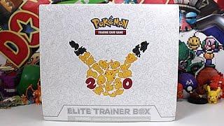 getlinkyoutube.com-Opening The Best Pokemon Generations Elite Trainer Box!!!