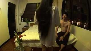 getlinkyoutube.com-เอ็มมี่ แม็กซิม รักข้ามคืนเต็มเรื่อง