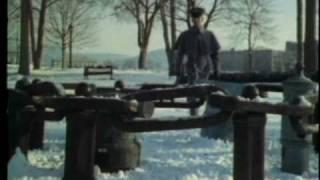 getlinkyoutube.com-WEST POINT - THE ARMY CHALLENGE