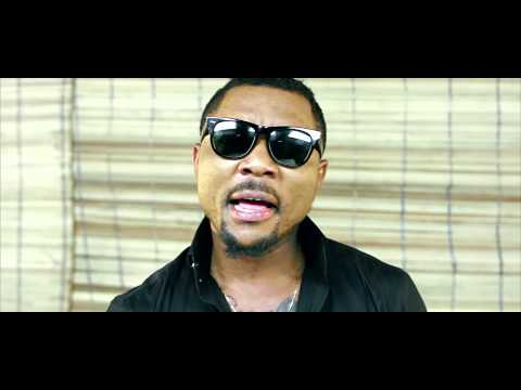 Ben7 ft Oritse Femi | Akorede (Video)