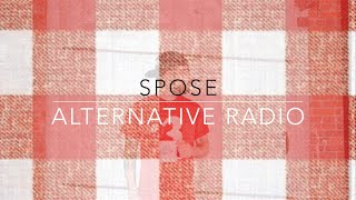 getlinkyoutube.com-Spose - Alternative Radio (NEW 2015)