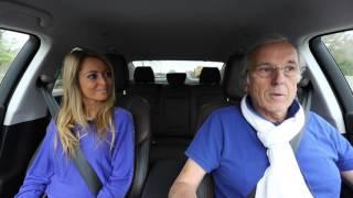 getlinkyoutube.com-Essai Talisman Renault