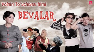 getlinkyoutube.com-Bevalar (o'zbek film) | Бевалар (узбекфильм)