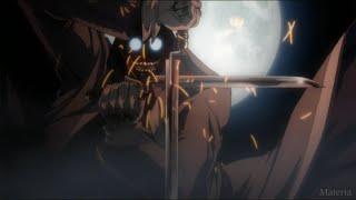 getlinkyoutube.com-AMV Hellsing Ultimate - Amen and attack