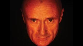 getlinkyoutube.com-Phil Collins - Inside Out