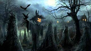 getlinkyoutube.com-Avantasia - The Scarecrow (HD)