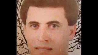 getlinkyoutube.com-كاظم الساهر  لدغة الحية  التسجيل الاصلى 1985 نادره   احمد ابوضيف