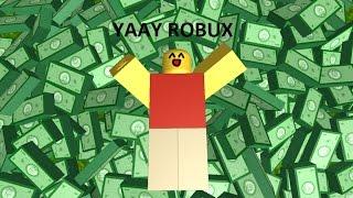 Roblox / Im buying 22,500 robux