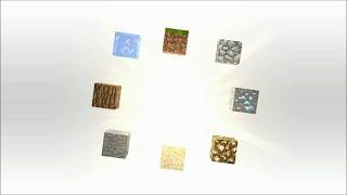 getlinkyoutube.com-Free Minecraft Intro Template - Download