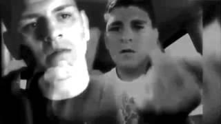 getlinkyoutube.com-Nick Diaz Tribute ' Дух Воина '