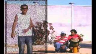 Ngetrika-SLIM RAY D (clip).Rap gasy