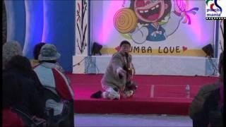 getlinkyoutube.com-양푼이품바- 제15회음성품바축제 -품바메니아자료20141016